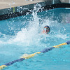 swim_chs022