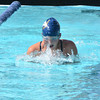 swim_chs006