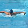 swim_go21