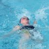 swim_go18