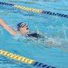 swim_go17