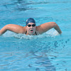 swim_go14