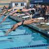swim_go11