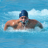 swim_go20