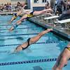 swim_go12