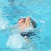 swim_go22