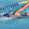 swim_tvl04