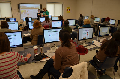 So many new Team Manahgers checking out the NH-DI.org web site!