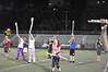 Tuesday night practice 059