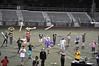 Tuesday night practice 069