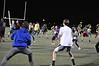 Tuesday night practice 057