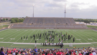 UIL - 12 Oct 2013