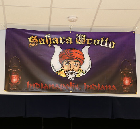 Grand Master's All Degree Day-Sahara Grotto 11-23-2013