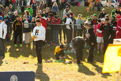State XC