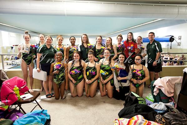 2013-2014 Swim v AACS Catholic