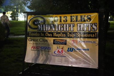 2013-08-06 Midnight Hits