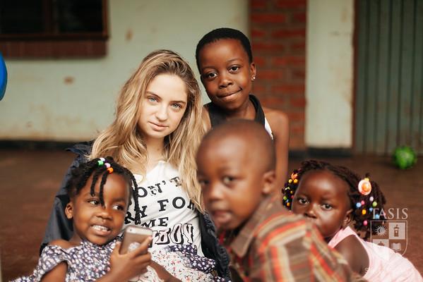 Global Service Program - Malawi