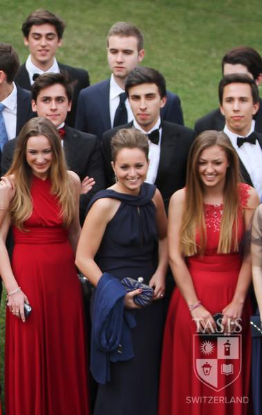 Prom 2014
