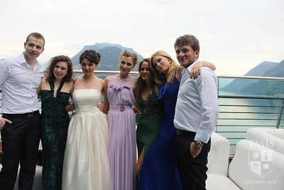 Prom  2014  Photo by Raina Haynes-Klaver