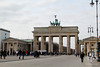 Berlin, Germany (Art History)