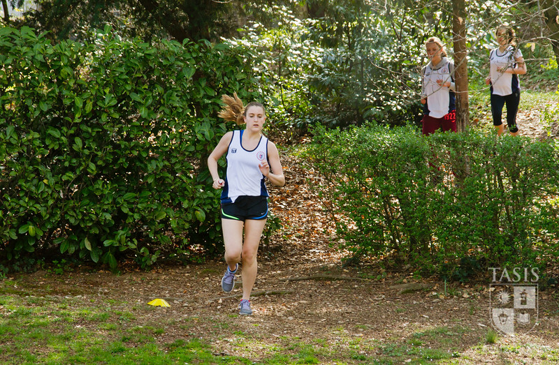 TASIS Cross Country_23.jpg