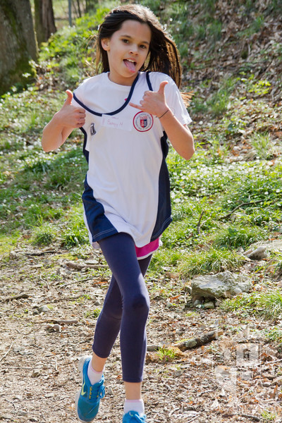 TASIS Cross Country_14.jpg