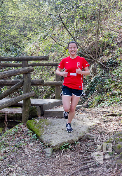 TASIS Cross Country_11.jpg