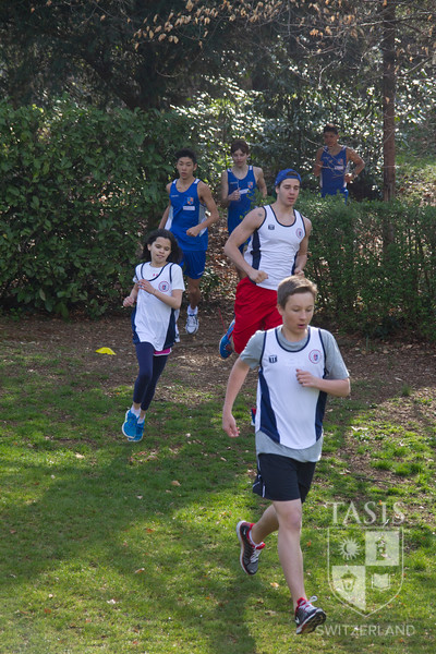 TASIS Cross Country_24.jpg