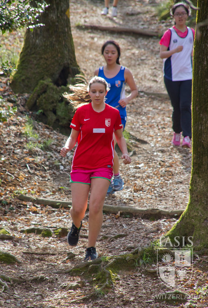 TASIS Cross Country_09.jpg