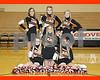 IMG_3245 OGHS Junior Varsity Cheer Team 8X10