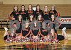 IMG_3240 OGHS Varsity Cheer Team 5x7
