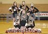 IMG_3245 OGHS Junior Varsity Cheer Team 5x7