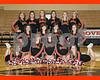 IMG_3240 OGHS Varsity Cheer Team 8X10