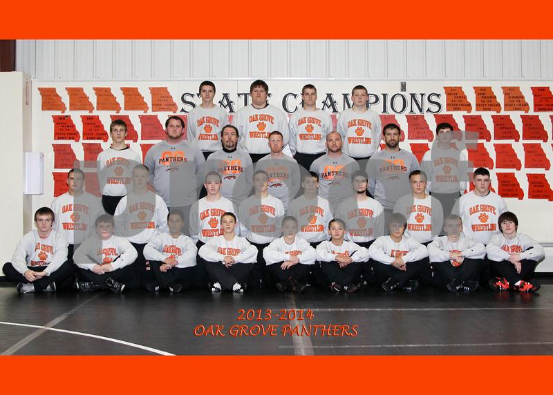 IMG_3157 OGHS Wrestling Team 5x7