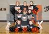 IMG_5428 OGMS Cheer Team 5X7