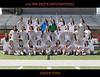 IMG_3801 OGHS Girls Soccer Team 10X13 copy
