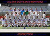 IMG_3801 OGHS Girls Soccer Team 5x7 copy