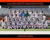 IMG_3801 OGHS Girls Soccer Team 8x10 copy