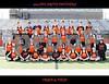 IMG_4018 OGMS Boys Track Team 10X13 copy
