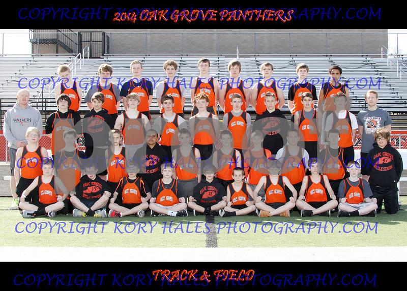 IMG_4018 OGMS Boys Track Team 5x7 copy