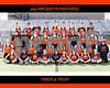 IMG_4018 OGMS Boys Track Team 8x10 copy