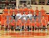 IMG_3559 OGHS Boys Basketball Team 10x13 copy