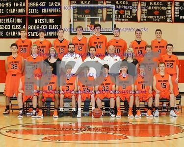 IMG_3559 OGHS Boys Basketball Team 8X10 copy