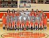 IMG_3443 OGHS Girls Basketball Team 10X13 copy