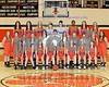 IMG_3443 OGHS Girls Basketball Team 8X10 copy