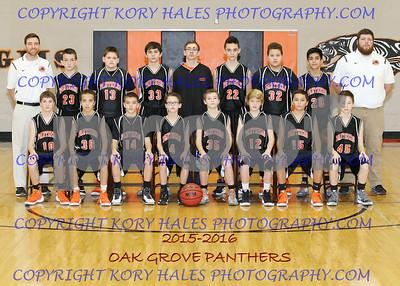 IMG_6296 OGMS Seventh Grade Boys Basketball Team 5x7 copy
