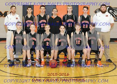 IMG_6247 OGMS Eighth Grade Boys Basketball Team 5x7 copy