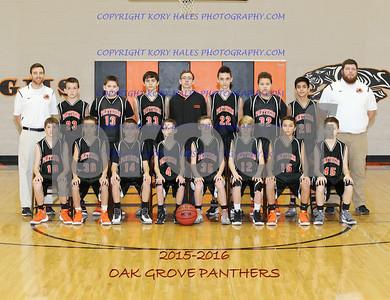 IMG_6296 OGMS Seventh Grade Boys Basketball Team 10x13 copy