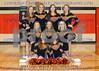 IMG_3652 OGHS Winter Cheer Junior Varsity Team 5x7 copy