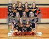 IMG_3652 OGHS Winter Cheer Junior Varsity Team 8x10 copy